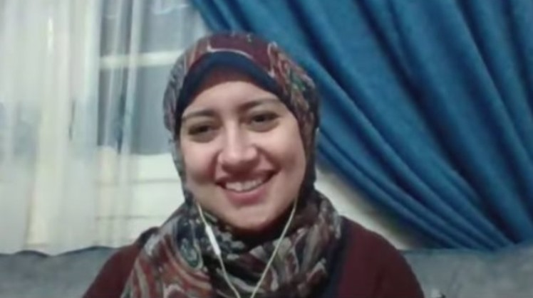 Egyptian scientist wins Physics World 2020 Breakthrough of the Year