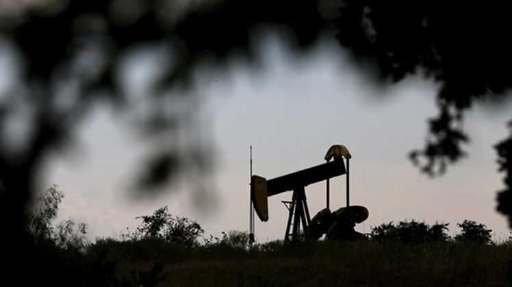 Petroleum ministry signs 12 new exploration agreements worth $1.4 bln