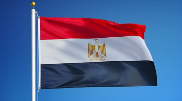 Egypt's Ministry of Foreign Affairs declared on Tuesday that Egypt signed the final statement of the 41st Summit of the Gulf Cooperation Council (GCC).