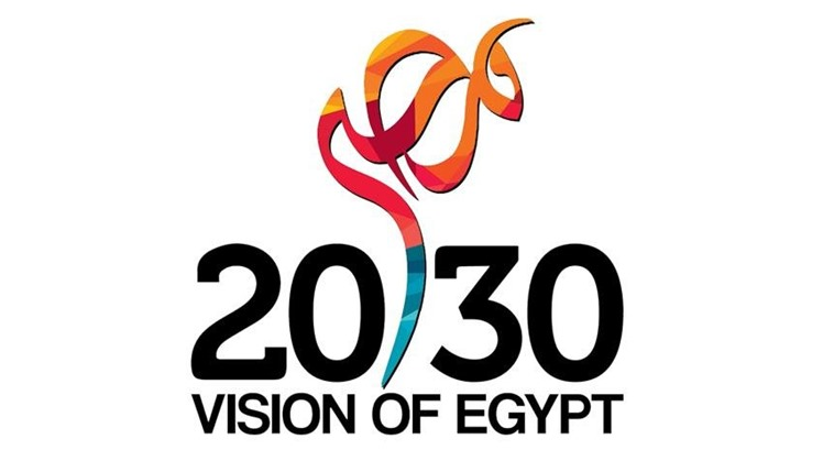 Egypt's Vision 2030 updated in line with changes ensued from COVID-19