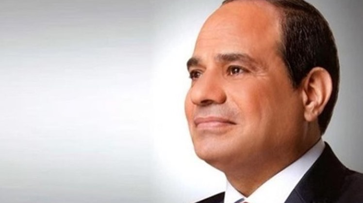 Sisi affirms Egypt's full support to activation of African Continental Free Trade Area