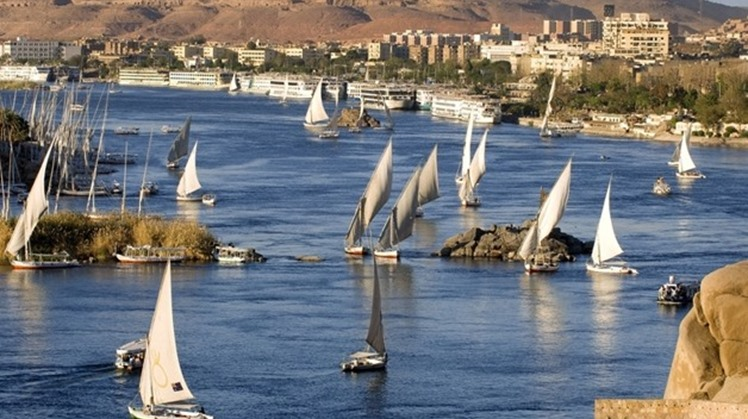Egypt's public investments directed to Aswan in 20/2021 plan is EGP 6.9 billion