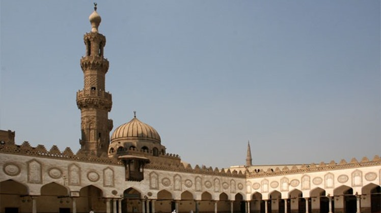 Egyptian delegation of preachers and Imams visit Sudan as part of religious and cultural cooperation