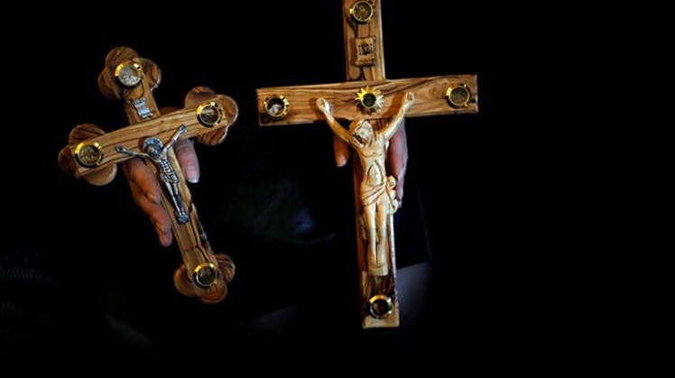 Egypt's Sisi orders to form Boards of Directors of Endowment bodies for Catholic Church, Evangelical Community