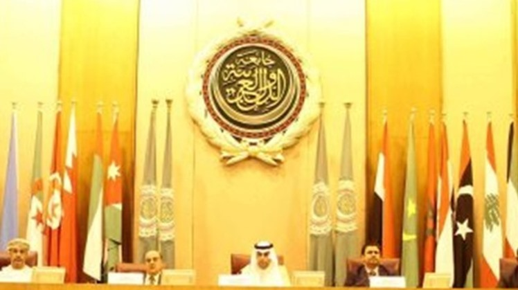 Arab Parliament backs Egypt, Sudan efforts to protect their water, legal rights