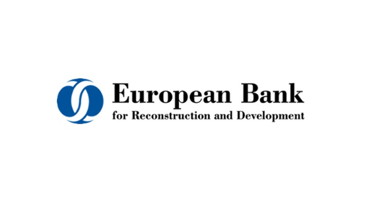 European Bank for Reconstruction and Development provides Egypt $ 100 M to support MSMEs