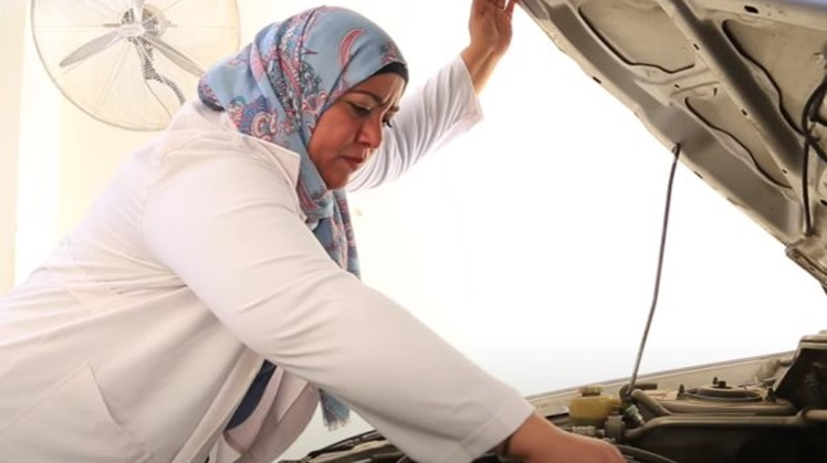 Egypt launches guide for gender-responsive sustainable development plan