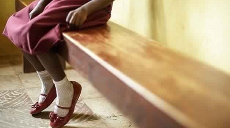 Egypt's Parliament passed on Sunday amendments to the penal code on toughening penalties against medical professionals who carry out female genital mutilation (FGM).