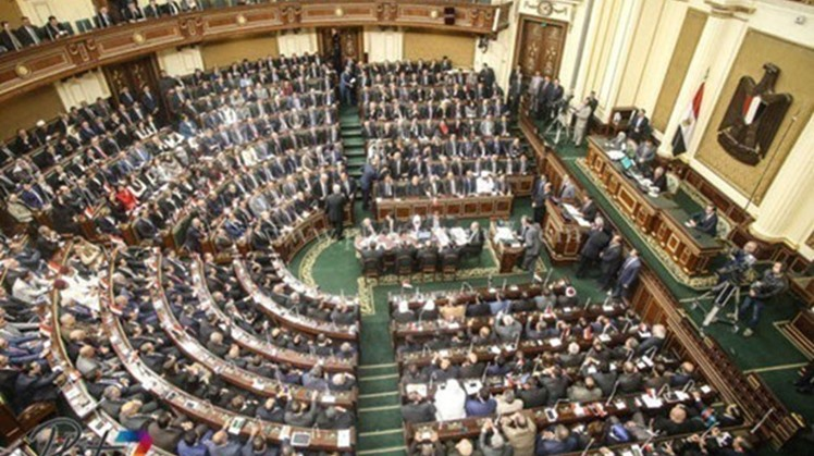 Parliamentary human rights committee to discuss progress in national strategy to enhance freedoms