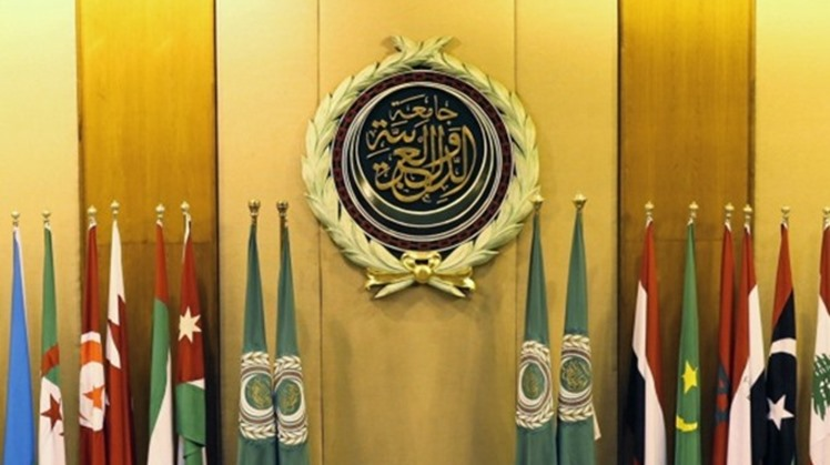 The Arab League has expressed its disturbance of Ethiopia's letter to the UN the Security Council, in which the government rejected the intervention of the League in the Renaissance Dam