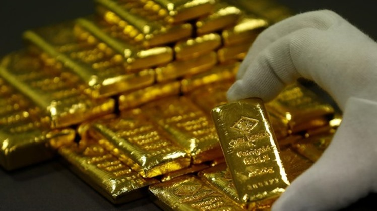 Egypt signs 4 new contracts for gold, minerals exploration, with investments of $17M