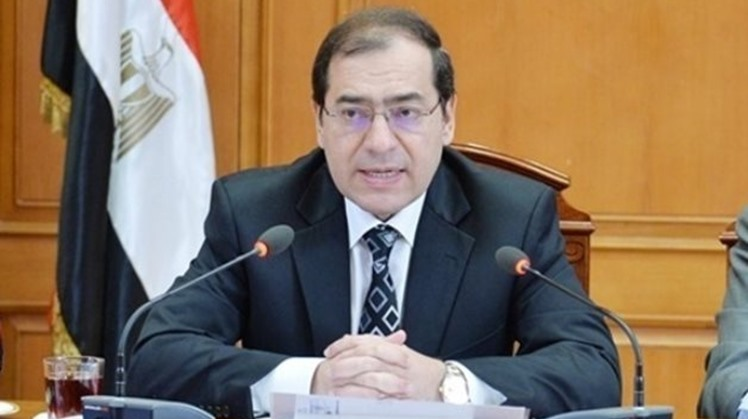 Egypt implements 5 refining, petrochemical projects worth $14B