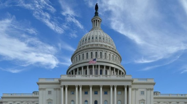 Congressmen praise Egypt's partnership with US to achieve regional stability, peace, and fight terror