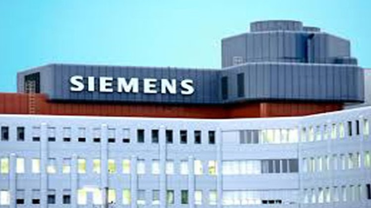 Egypt signs MoU with Siemens to improve green hydrogen industry