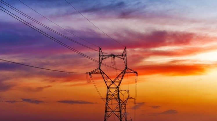 Total investments targeted for Egypt's electricity sector in 21/2022 plan reach EGP 43B