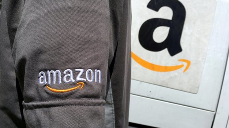 """Egypt's PM inaugurates logistics zone for online retail giant """"Amazon"""" in 10th of Ramadan City"""