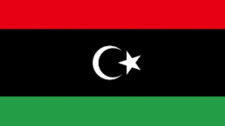Libya requests Egyptian cooperation in training police members