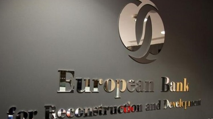 Egypt's Min. of International Cooperation chairs final round of negotiations for 2021/2026 country strategy with EBRD