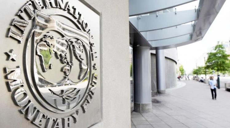 International Monetary Fund's (IMF)