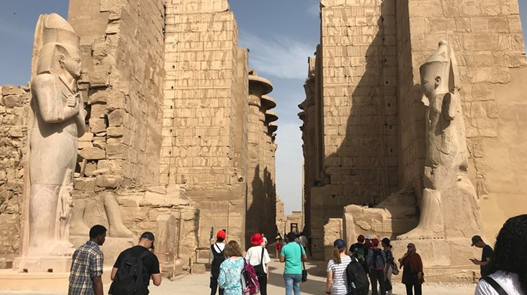us-egypt