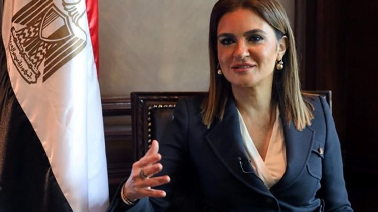 Egypt pumped three billion Egyptian pounds ($176.4 million) into a number of development projects located in Sinai governorate, Investment Minister Sahar Nasr said on Monday.