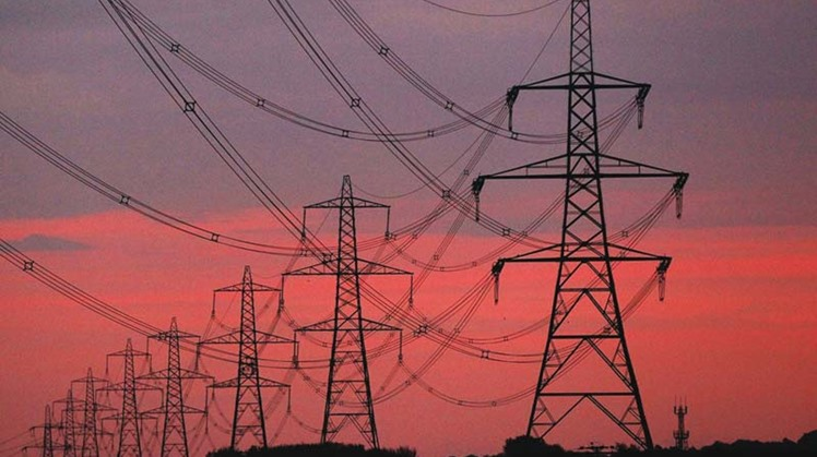 Egypt's Electricity Minister Mohamed Shaker has declared new electricity prices after a 14.9 percent rise that will be applied as of July.