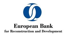 Egypt and the European Bank for Reconstruction and Development (EBRD) signed on Monday two grants allocated to projects of renovating locomotives and developing the railway freight system worth €1.5 million (LE 28 million).