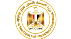 British investments in Egypt hit $47.4 billion through 1816 companies operating in the state, the Ministry of Investment and International Cooperation stated on Monday