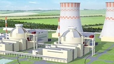 El Dabaa Nuclear Power Plant (NPP) project will help transfer advanced technologies to Egypt, Minister of Electricity and Renewable Energy Mohamed Shaker said.