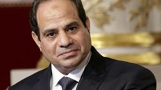Egyptian President Abdel Fattah El Sisi ratified a law amending some provisions of the Value-Added Tax (VAT) law, the official gazetta read on Tuesday.