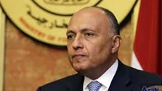 Egypt's Foreign Minister Sameh Shoukry will embark on an African tour starting, Tuesday to deliver a message from President Abdel Fatah al-Sisi to his African Counterparts.
