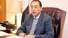 Egypt's Prime Minister Moustafa Madbouli has asserted the importance strictly applying the presidential directives to refer any illegal building operation