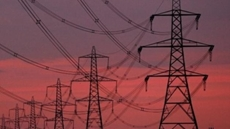 Egypt's Minister of Electricity and Renewable Energy Mohamed Shaker stated Tuesday that the capacity of the linkage with Sudan will be raised from 70 megawatts to 250 megawatts within a year and half