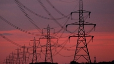 Egypt has a strategy for electricity linkage with neighboring countries and a number of countries in the world, Minister of Electricity and Renewable Energy, Mohamed Shaker, stated Sunday.