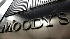 Egypt's Prime Minister Moustafa Madbouli asserted that the trust of Moody's Corporation in the performance of the Egyptian economy reflects the efficiency of the measures adopted by the government