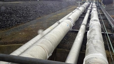 Egypt's Cabinet denies news of natural gas shortage