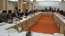 UN: Libyan Dialogue Forum backs new mechanisms of selecting executive authority selection mechanism