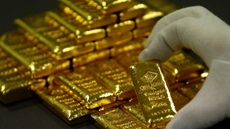 Egypt signs 10 new contracts with companies to search for gold, with more than 1M investments