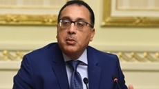 Egypt's Prime Minister Mostafa Madbouli asserted that the developing and least developed countries currently confronted a critical economic situation due to the coronavirus outbreak.