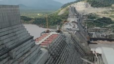 Egypt, Sudan say no progress in talks on Ethiopia's Renaissance Dam