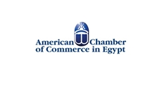 American Chamber of Commerce hailed on Saturday Egypt's economic reform and the measures taken to improve the investment environment.