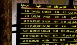 Highlights of Egypt's New Investment Law