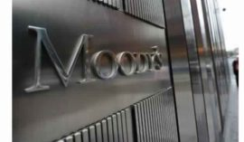 The positive outlook also reflects the strong links between the banks and the government of Egypt: Moody