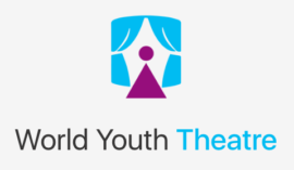 Look out for these performers taking World Youth Forum theatre stage, Sunday