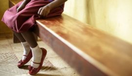 Egypt to launch new anti-FGM initiative on February 6