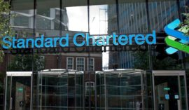 Standard Chartered: Egypt to Rank 7th Largest Economy by 2030