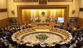 Egypt to host first European-African summit in February 24-25