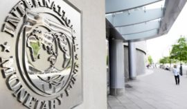 IMF Executive Board completes 4th review under the Extended Fund Facility to Egypt